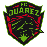 direct FC Juarez 09/10/2021