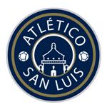 direct Atlético San Luis 04/04/2021