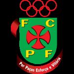 Pronostic Pacos de Ferreira