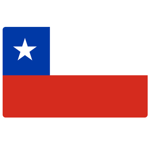 direct Chili 11/10/2021
