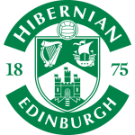 direct Hibernian 01/05/2021