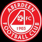 compo Aberdeen 20/02/2021