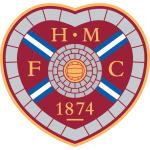 direct Hearts 16/10/2021