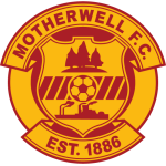 direct Motherwell 01/05/2021