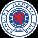 match en direct Rangers