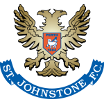 direct St. Johnstone 01/05/2021