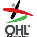 Pronostic OH Leuven