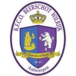Pronostic Beerschot Wilrijk
