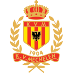 Pronostic KV Mechelen