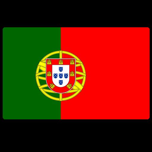 prono Portugal 17/11/2020