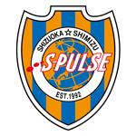 direct Shimizu S-Pulse 16/10/2021