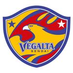 direct Vegalta Sendai 17/10/2021