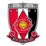 direct Urawa Red Diamonds 16/10/2021