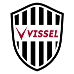 direct Vissel Kobe 16/10/2021
