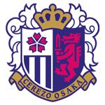 prono Cerezo Osaka 29/11/2020