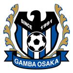 prono Gamba Osaka 29/11/2020