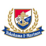 direct Yokohama F. Marinos 16/10/2021