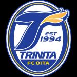 direct Oita Trinita 17/10/2021
