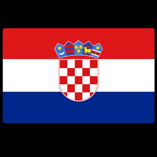 direct Croatie 30/03/2021