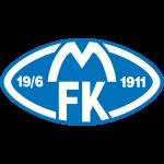 match en direct Molde