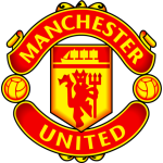 Pronostic Manchester United