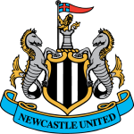 Pronostic Newcastle United