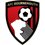 direct AFC Bournemouth 17/02/2021