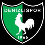 direct Denizlispor 08/04/2021