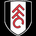 Pronostic Fulham