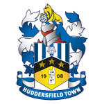 direct Huddersfield Town 03/04/2021