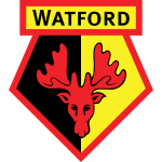 direct Watford 01/05/2021