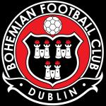 direct Bohemians 18/10/2021