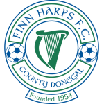 direct Finn Harps 15/10/2021