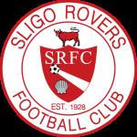 direct Sligo Rovers 15/10/2021
