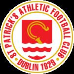 direct St Patrick's Athletic 15/10/2021