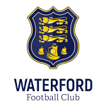 direct Waterford United 15/10/2021
