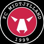 direct FC Midtjylland 17/10/2021