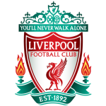 Pronostic Liverpool