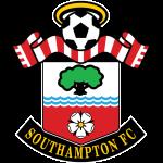 direct Southampton 30/04/2021