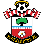 Pronostic Southampton