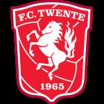 compo Twente 14/02/2021