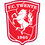 direct Twente 14/02/2021