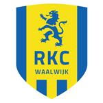 direct Waalwijk 11/04/2021