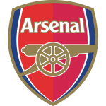 Pronostic Arsenal