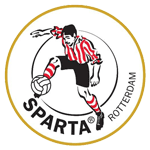 direct Sparta Rotterdam 17/10/2021