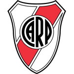 direct River Plate 18/10/2021