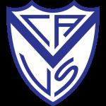 direct Velez Sarsfield 16/10/2021