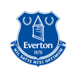 Pronostic Everton