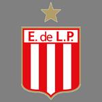 direct Estudiantes La Plata 09/10/2021