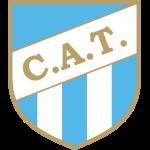 direct Atletico Tucuman 12/10/2021